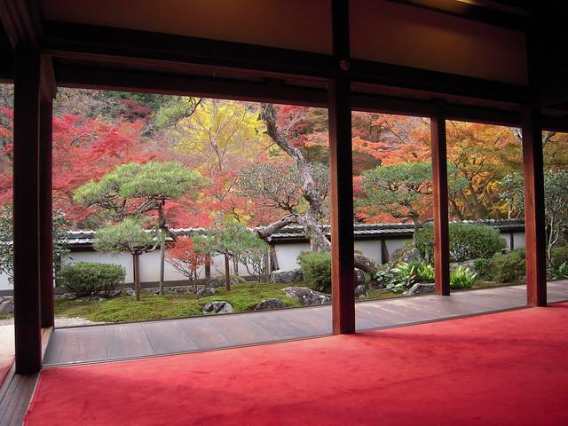 大本山 正暦寺