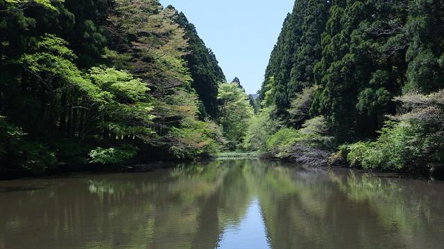 神奈川県立恩賜箱根公園