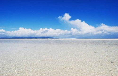 バラス島2